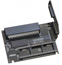 Επέκταση μνήμης A604n για Amiga 600