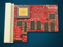 ACA1233/40